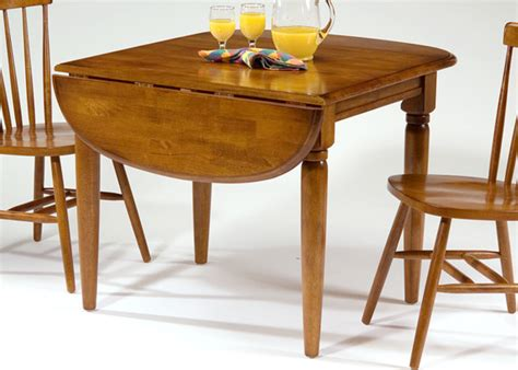 facts  drop leaf dining tables  basic woodworking