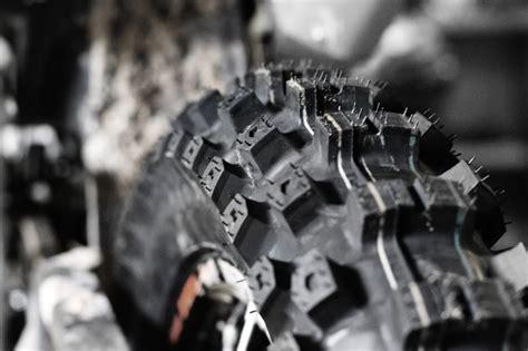 buy motocross bike dirt bike tires best of 2018 the ultimate guide