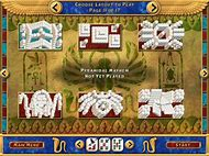 Best Mahjong Games - ideas and images on Bing | Find what