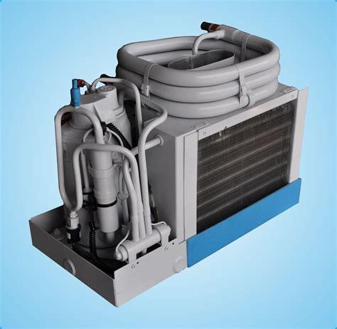 Boat Air Conditioning Units by Marine Air Conditioner Aqua Air 5 000 Btuh W Digital