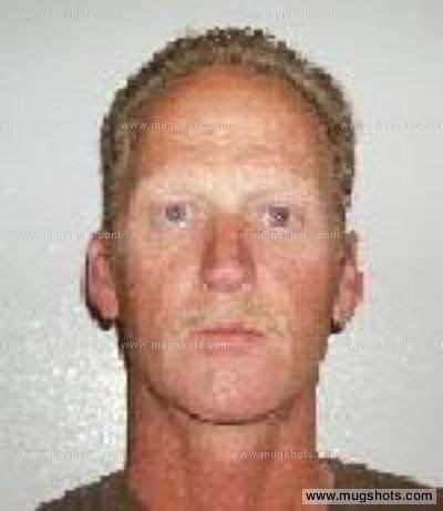 robert william stewart mugshot 8674104 robert william stewart arrest san bernardino county