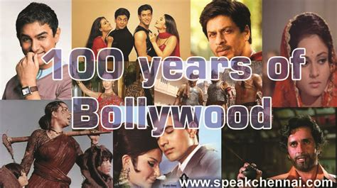 Melbourne Film Fest To Celebrate 100 Yrs Of Bollywood