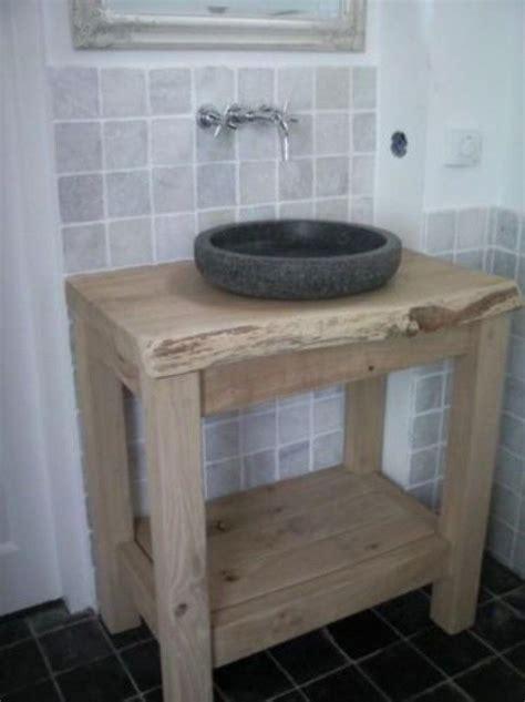 meer   ideeen  granieten badkamer op pinterest