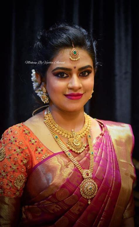 pin  lilysha rani  designs saree blouse designs