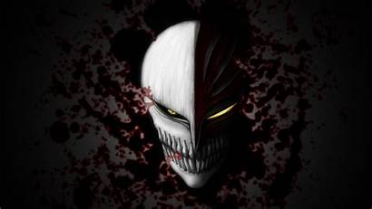 Bleach Wallpapers Cool Anime Unseen Daily Tablet