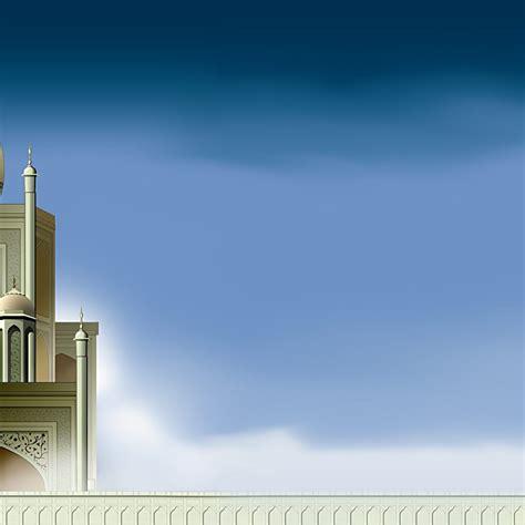 islamic wallpaper hd images widescreen  smartphone