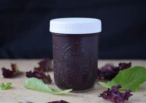 juice cabbage recipes purple gut health daddy justjuice delish surprisingly