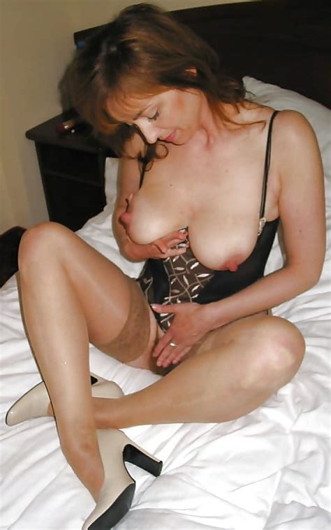 the best mom mature milf cougar part 59 20 pics