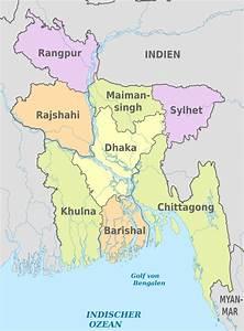 File Bangladesh  Administrative Divisions - De
