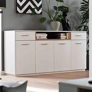 Sideboard 180 Breit : kommoden sideboards von topdesign g nstig online kaufen bei m bel garten ~ Watch28wear.com Haus und Dekorationen