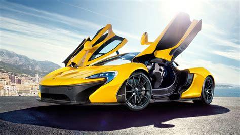 Gambar Mobil Mclaren 570s by Lihat Mobil Balap Sport Keren Untuk Wallpaper Hd