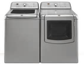Asko Kitchen Appliances
