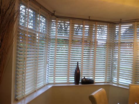 nautical bathroom decor wooden window blinds white home ideas collection great