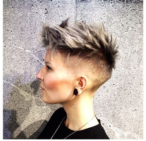 medium hair styles for 413 best images about hair obsession on 2899