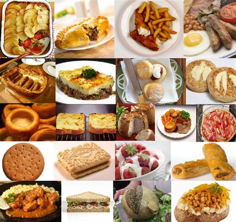 cuisine englos 17 best images about food on crumpets