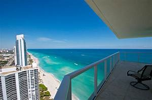 Luxury Miami Real Estate Photography La Perla