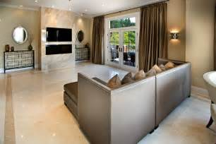 white centerpieces best marble flooring for living room decor 556 living