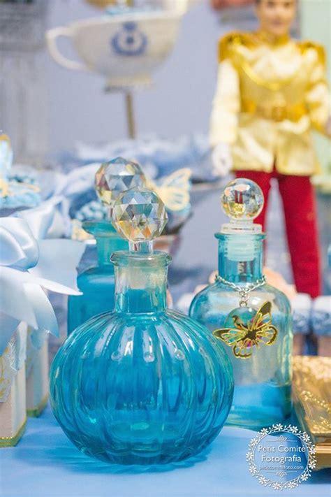 cinderella decorations cinderella birthday
