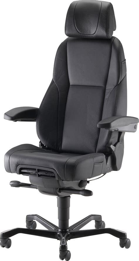 kab seating controller chair kab seating k4 premium isku