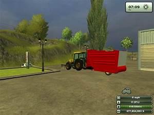 Farming Simulator 2013 Logging Map Mods Html