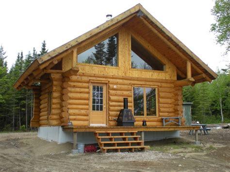 chalet en kit a vendre 28 images deltawood promotion maisons madriers bois maison
