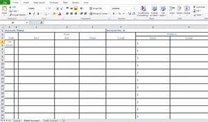 bookkeeping template for small business excel tmp With company bookkeeping templates