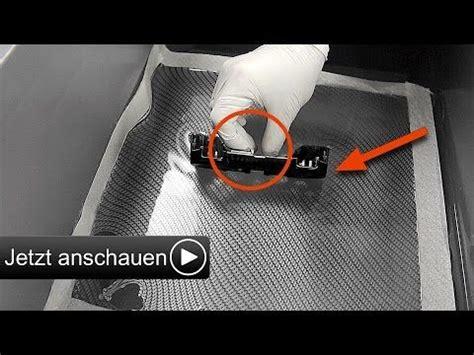 wassertransferdruck selber machen wassertransferdruck selber machen anleitung carbon look
