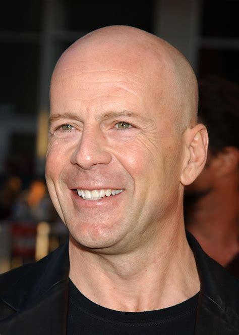 Bruce Willis darf seine Musik nicht vererben — Hifi-Agent