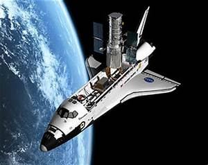 New Hubble Servicing Mission to upgrade instruments ...