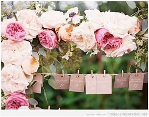 Deco Mariage Vintage : vintage d coration mariage site dedi donner des ~ Farleysfitness.com Idées de Décoration