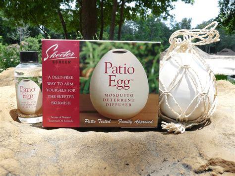 skeeter screen patio egg brothers pet lawn