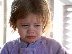 File:Crying-girl.jpg - Wikipedia