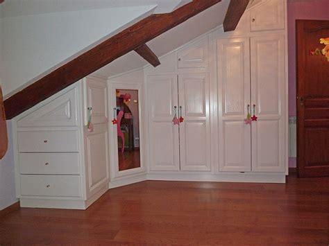 placard sous escalier castorama placard sous escalier castorama 28 images porte sous escalier castorama 28 images porte