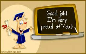 Good Job  Free Student...