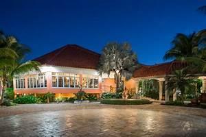 The Estate | Sapodilla Estate - The Best In Fine Dining ...