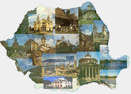 Romania si Uniunea Europeana - geografie document online, dezbatere in articol scris