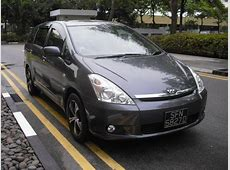 Japanese Used Cars For Sale Autos Post