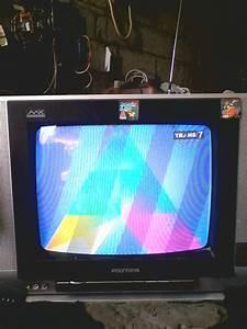254  Cara Mudah Belajar Elektro Tips Servis Tv Led Tv