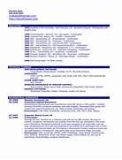 Resume Examples Copy And Paste Resume Template For Word Resume Forms Sample Copy Of A Resume Copy Editor Resume Sample Essay Writing Tool Over Copy And Paste Letter Resume Copy And Paste Templates Resume Gallery Resume Copy Copy Manager Resume Copy Manager Resume Sample