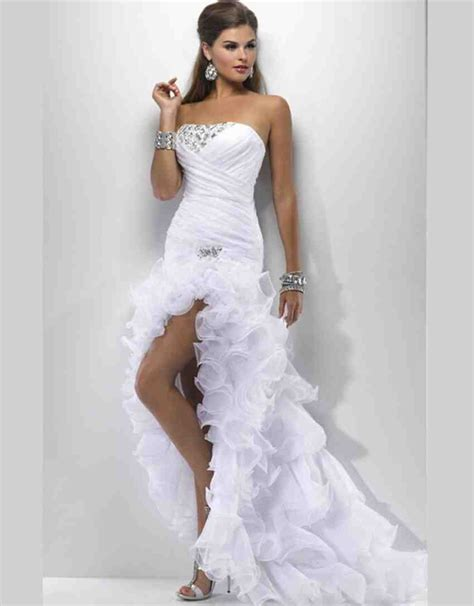 Sexy Wedding Dress How To Choose To Impress Him Wedding