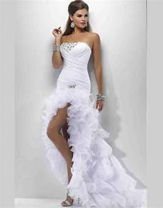 sexy wedding dress how to choose to impress him wedding With sexy dresses to wear to a wedding