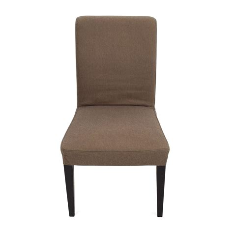 Henriksdal Armchair by 78 Ikea Ikea Henriksdal Chair Chairs