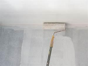 Streichen Decke Wand übergang : w nde und decken streichen tipps und tricks ~ Eleganceandgraceweddings.com Haus und Dekorationen