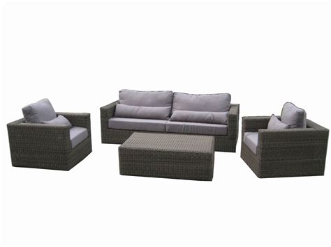 hton bay outdoor furniture covers 28 images