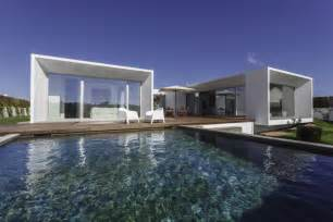 Stunning Architectural Ideas For Homes Ideas by Beautiful Modern Homes And Modern Architectural House Design