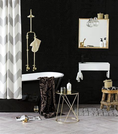 black chevron bathroom set chevron shower curtain contemporary bathroom erin
