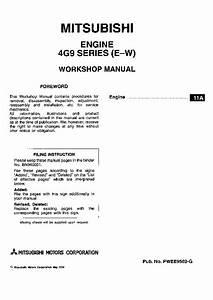 Autos  U2013 P U00e1gina 42  U2013 Diagramasde Com  U2013 Diagramas