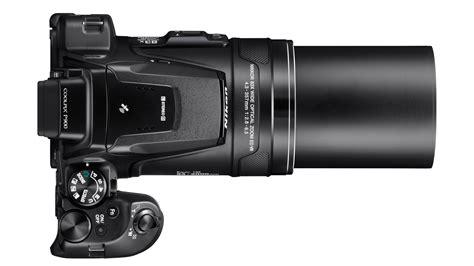 nikon coolpix p900 zoom mondfotos mit 2000 millimetern bridge kamera nikon Nikon Coolpix P900 Zoom