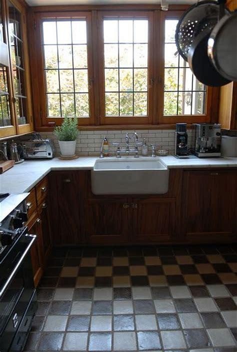 Beautiful 1920s kitchen   Kitchen Inspiration   Pinterest