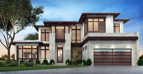 House Plan 75977 At Familyhomeplanscom